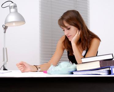 articleImage: Określenie pensum nauczyciela do naliczenia dodatku za trudne warunki pracy