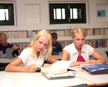 articleImage: Czy uczeń z upośledzeniem w stopniu znacznym może być uczniem klasy integracyjnej w szkole ogólnodostępnej?