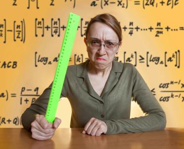 articleImage: Urlop szkoleniowy nauczycieli
