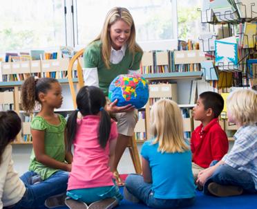 articleImage: Czy nauczyciel rozpoczynający pracę w szkole z pełnymi kwalifikacjami może odbyć staż na nauczyciela kontraktowego?
