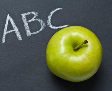 articleImage: Wdrażanie systemu HACCP w placówkach oświatowych - Księga HACCP