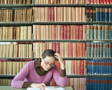 articleImage: Sposób realizacji zajęć edukacyjnych