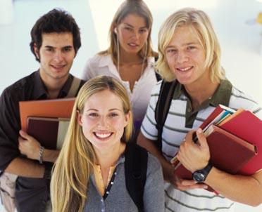 articleImage: Ocena pracy nauczycieli - metody, procedura i stosowane kryteria