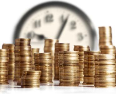 articleImage: Jak prawidłowo rozliczać płace i składki ZUS w kosztach firmy?