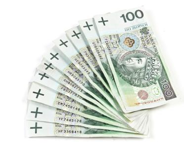 articleImage: Czy zapłacony PCC od wniesionych do spółki komandytowej wkładów stanowi koszt uzyskania przychodu?