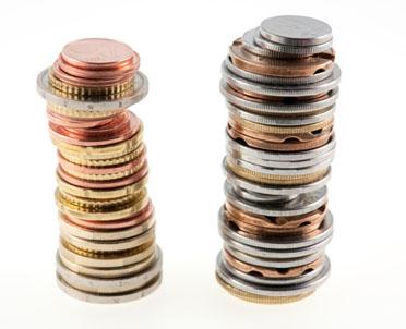 articleImage: Pracownicy muszą być coraz lepiej wynagradzani