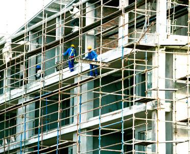 articleImage: Deweloperzy: rynek mieszkaniowy utrzyma szybkie tempo rozwoju