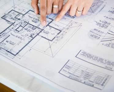 articleImage: Czy zasadne jest żądanie podziału kosztów rozgraniczenia podziału nieruchomości pomiędzy sąsiadów?