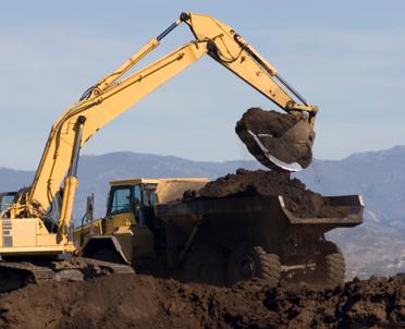 articleImage: Szacowanie ryzyka zawodowego na budowie – punkty zapalne