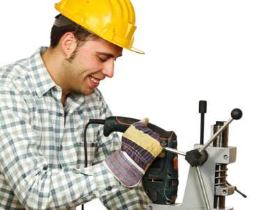 articleImage: PIT: wewnętrzne zarządzenie też zwalnia ekwiwalent za pranie odzieży roboczej