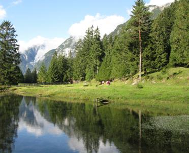 articleImage: Pozwolenia wodnoprawne będą wydawane szybciej