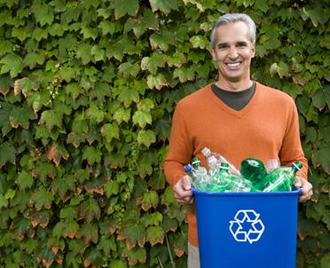 articleImage: Ewidencja odpadów