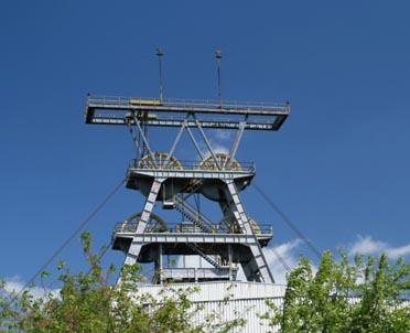 articleImage: WUG: górnictwo musi lepiej radzić sobie z metanem, transportem i szkodami