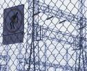 Obrazek do artykułu: Przedłużono śledztwo ws. katastrofy w elektrowni w Kozienicach
