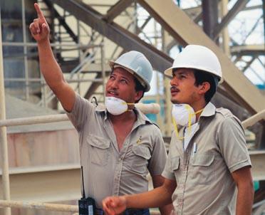 articleImage: Zatrudnienie w szczególnych warunkach u pracodawcy zagranicznego