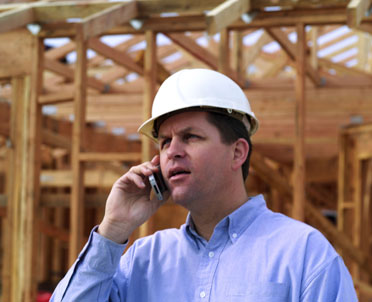 articleImage: Książkę obiektu budowalnego może prowadzić administrator