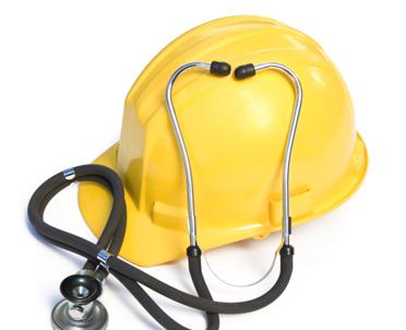 articleImage: Drgania mechaniczne niebezpieczne dla zdrowia