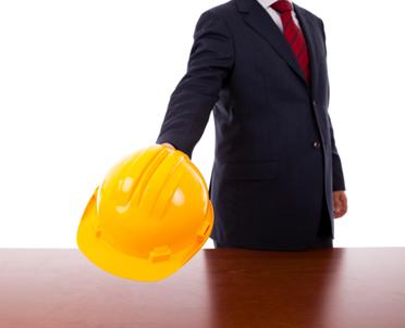 articleImage: Przygotowanie zawodowe dorosłych dostosowane do zreformowanych zawodówek