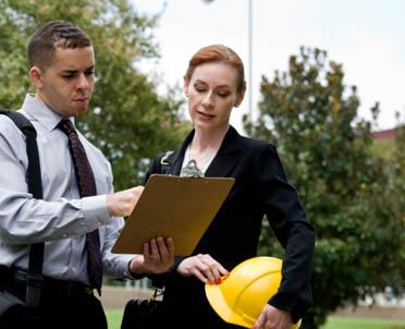 articleImage: Wykaz prac wzbronionych kobietom należy zawrzeć w regulaminie pracy
