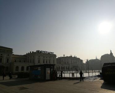 articleImage: Śląskie zachęca mieszkańców do upominania sąsiadów zatruwających powietrze