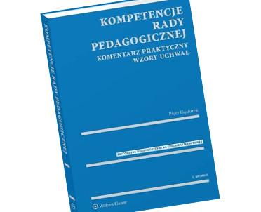 articleImage: Bestsellery listopada 2017 w księgarni profinfo.pl