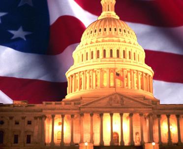 articleImage: Prokuratura bada sprawę notatki o sankcjach USA wobec polskich przywódców