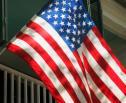 Obrazek do artykułu: Unia przygotowuje odpowiedź na amerykańskie cła
