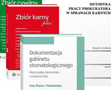 articleImage: Bestsellery maja 2017 w księgarni profinfo.pl