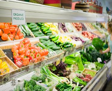 articleImage: Unia bierze przykład z Polski. Będzie lepiej chronić dostawców żywności