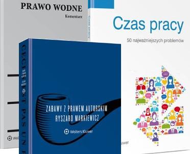 articleImage: Bestsellery czerwca 2017 w księgarni profinfo.pl