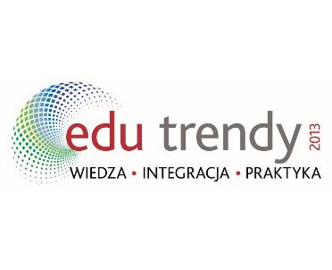 articleImage: EDU Trendy 2013: Nagrody Diamenty Oświaty za najlepsze produkty i usługi edukacyjne rozdane