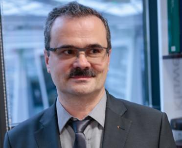 articleImage: Prof. Krzysztof Grajewski: Unia może wymagać przestrzegania swoich zasad