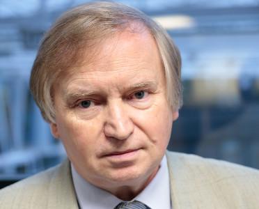 articleImage: Prof. Piotrowski: Stan spoczynku Gersdorf po postanowieniu prezydenta