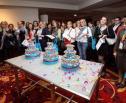 Obrazek do artykułu: Dziesiąta edycja konferencji Rozwiązania HR