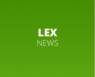 articleImage: LEX News – najlepsze mobilne źródło informacji prawnej