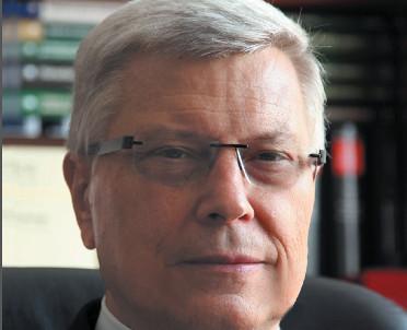 articleImage: Prof. Ereciński: rezygnacja z przedsądu radykalnie wydłuży rozpatrywanie skarg kasacyjnych