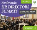 Obrazek do artykułu: IX edycja HR Directors Summit - 15.02.2018, Warszawa