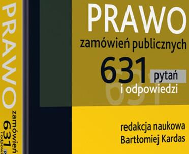 articleImage: Bestsellery grudnia 2017 w księgarni profinfo.pl