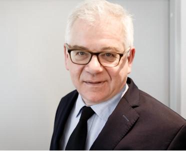 articleImage: Szef MSZ: eksperci KE niewłaściwie interpretują reformę sądownictwa w Polsce
