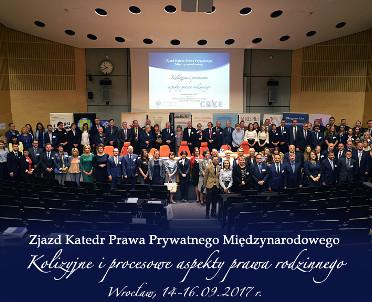 articleImage: Podziękowania dla Wolters Kluwer Polska