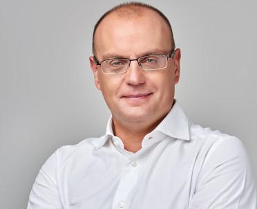 articleImage: Prof. Mariański: podwyżki podatków nie można nazywać