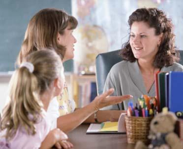 articleImage: Wniosek o dofinansowanie form dokształcania zawodowego nauczycieli
