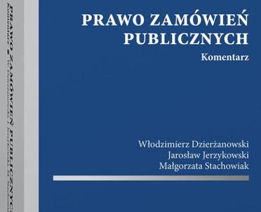 articleImage: Bestsellery stycznia 2018 w księgarni profinfo.pl