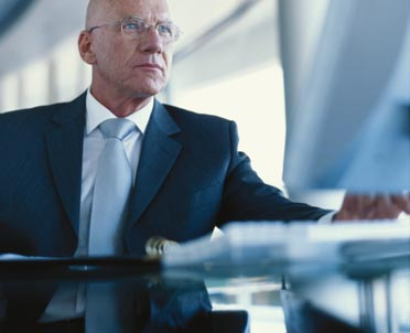 articleImage: Terminy udzielania odpowiedzi na pisma - regulacje Kodeksu postępowania administracyjnego