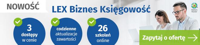 http://info.wolterskluwer.pl/LEX-Biznes-Ksiegowosc-potencjal