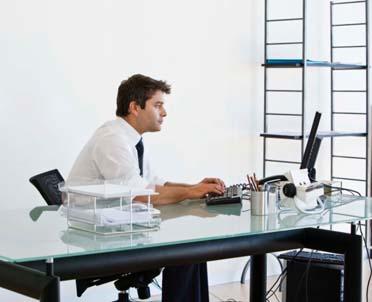 articleImage: Czynności pracodawcy wobec wójta