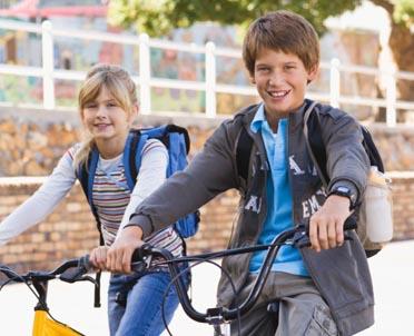 articleImage: Obowiązek dowozu dzieci 5 i 6 letnich do szkoły