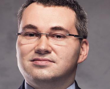 articleImage: Adw. Litwiński: nie wszystkie stare dane można będzie przetwarzać