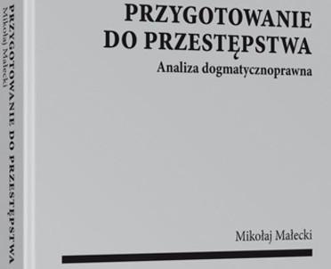 articleImage: Książka prawnicza wydana przez Wolters Kluwer Polska wyróżniona w konkursie Przeglądu Sądowego
