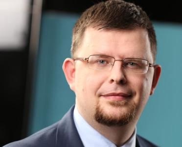 articleImage: Ochrona danych osobowych nie może być priorytetem